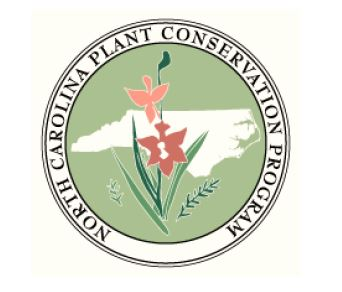 NCPCP_logo