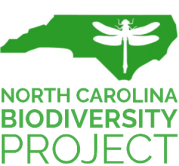 the-north-carolina-biodiversity-project