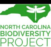 the-north-carolina-biodiversity-project